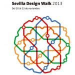 sevilla-design-walk