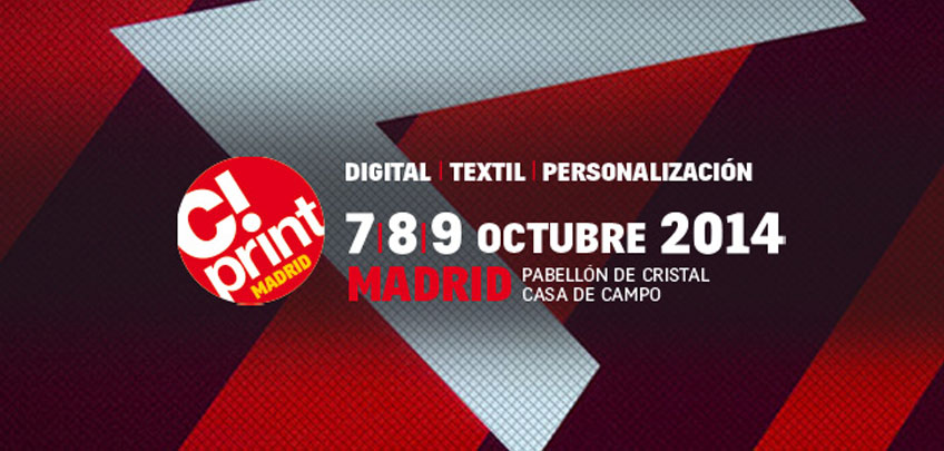 cprint-Madrid