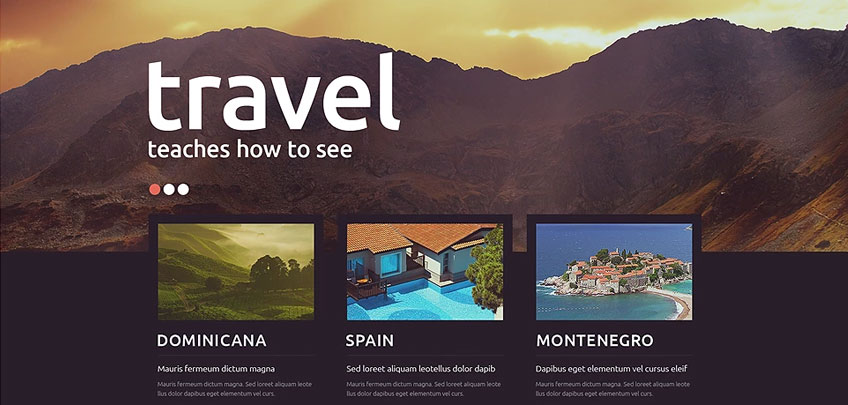 travel-see