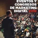 congresos de marketing digital 2018