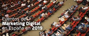 eventos marketing digital 2019